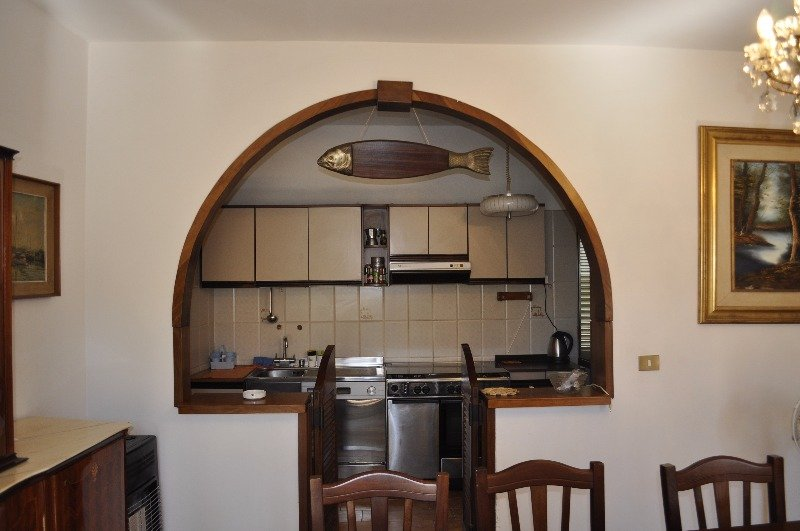 Putifigari casa indipendente a Sassari in Vendita