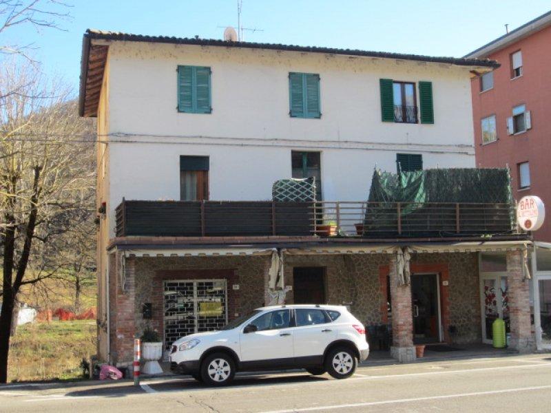 Vendo Appartamento Bologna
