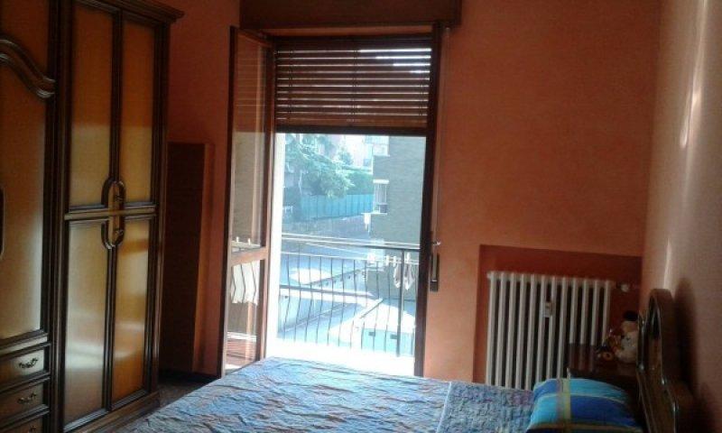 Tortona appartamento ristrutturato a Alessandria in Vendita