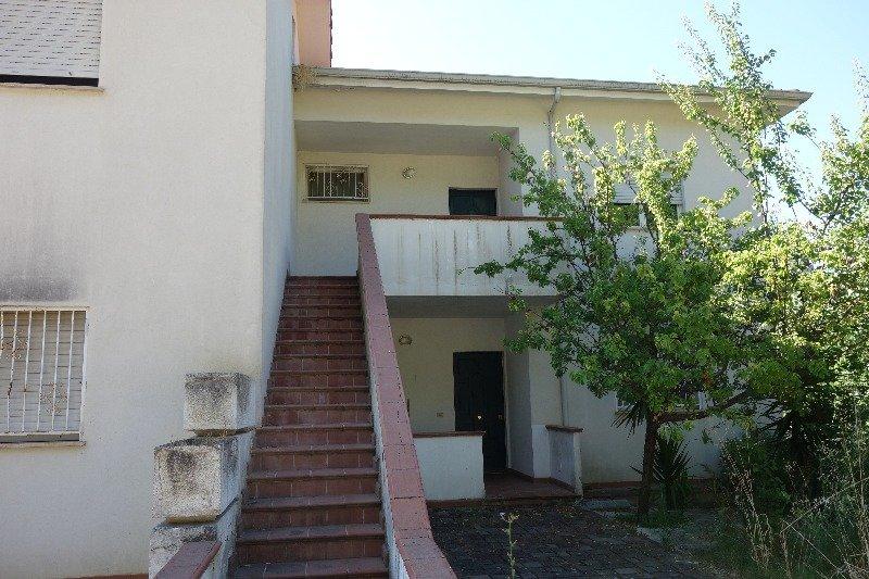 Rende appartamento pressi dell 39 universit a cosenza in affitto for Case affitto savignone