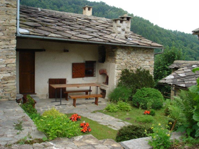 Vendita Appartamenti In Montagna