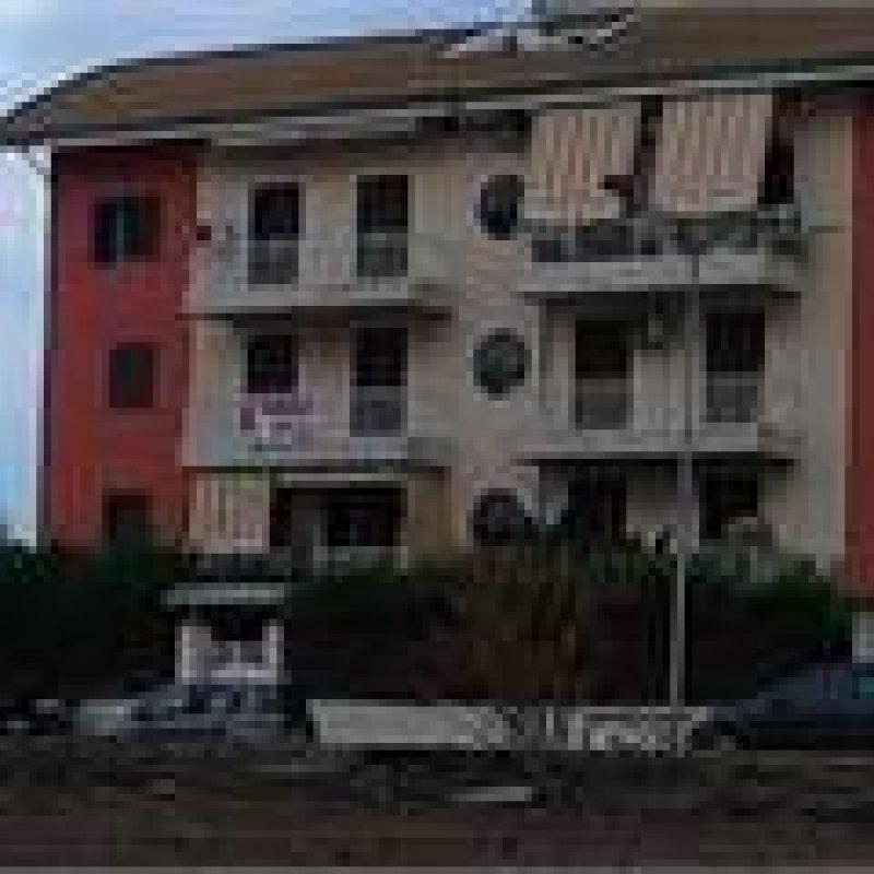 Floridia appartamento al secondo piano a siracusa in vendita for 5 camere da letto piano piano doppio