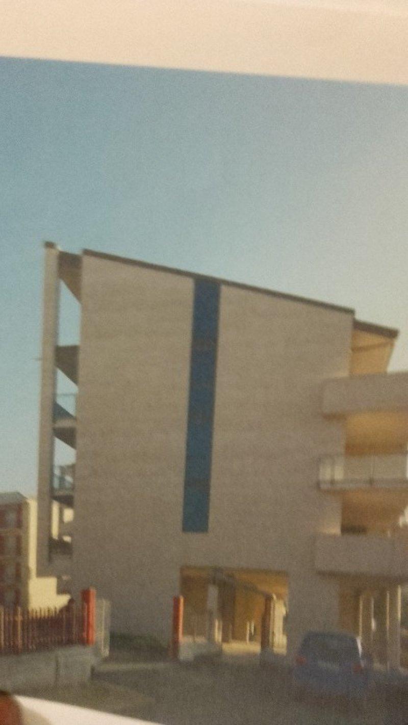 Savigliano appartamento in nuovo stabile a cuneo in affitto for Affitto cuneo arredato