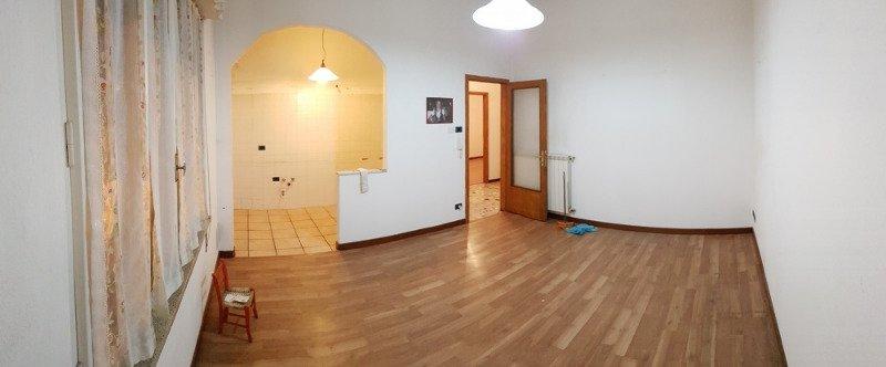 Abitazione in centro a Cormons a Gorizia in Vendita