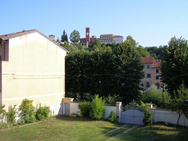 Dogliani casa a Cuneo in Vendita