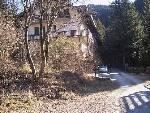 Annuncio affitto Appartamento in montagna a Piazzatorre