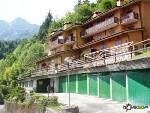 Annuncio affitto Appartamento in montagna a Oltre il Colle