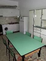 Annuncio affitto Casa vacanza a Lepreno