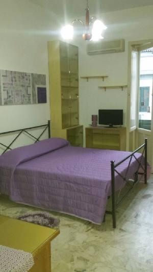 Annuncio affitto Messina appartamento ad uso transitorio