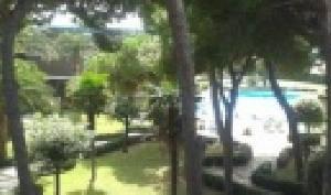 Annuncio vendita Santa Marinella bilocale in residence