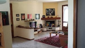 Annuncio vendita Cadorago villa