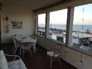 Annuncio vendita Tor San Lorenzo Lido appartamento