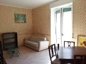 Annuncio vendita Viterbo in centro appartamento