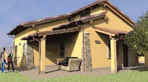 Annuncio vendita Ville nel comune di Frascati