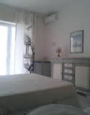 Annuncio affitto Casarano abitazione per vacanza