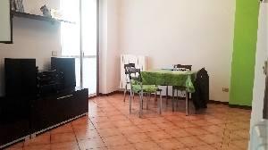 Annuncio vendita Collegno borgata Paradiso appartamento