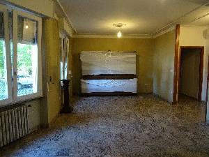 Annuncio vendita Parma appartamento