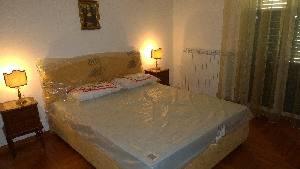 Annuncio affitto Palermo zona Libert� Notarbartolo appartamento
