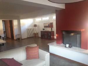 Annuncio vendita Villa indipendente Labico