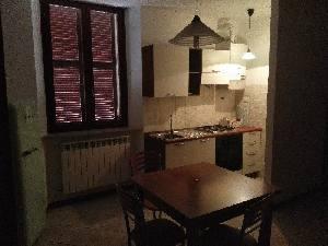 Annuncio affitto Ancona a persone referenziate appartamento