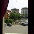 foto 4 - Monolocale arredato signorilmente a Pavia in Vendita