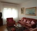 Annuncio vendita Villa a schiera a Udine Est localit� San Gottardo