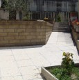foto 9 - Villa Rignano Flaminio a Roma in Vendita