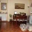 foto 5 - Villa Rignano Flaminio a Roma in Vendita