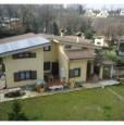 foto 2 - Villa Rignano Flaminio a Roma in Vendita