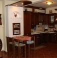 foto 0 - Villa Rignano Flaminio a Roma in Vendita