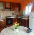 foto 1 - Appartamento vacanza arredato a Reggio di Calabria in Affitto