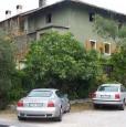 foto 2 - A Pergolese casa da ristrutturare a Trento in Vendita