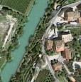 foto 1 - A Pergolese casa da ristrutturare a Trento in Vendita