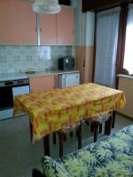 Annuncio affitto Casa vacanza in frazione Lepreno