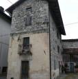 foto 6 - Rustico a Claut a Pordenone in Vendita
