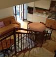 foto 3 - San Daniele del Friuli appartamento a Udine in Vendita