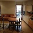 foto 1 - San Daniele del Friuli appartamento a Udine in Vendita