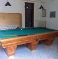 foto 8 - Putifigari casa indipendente a Sassari in Vendita