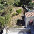 foto 4 - Putifigari casa indipendente a Sassari in Vendita