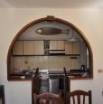 foto 0 - Putifigari casa indipendente a Sassari in Vendita