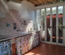 Annuncio vendita Marina di Cerveteri Cerenova villa a schiera