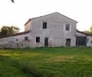 Annuncio vendita Pesaro zona villa Fastiggi casale