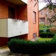 foto 7 - Siena appartamento in edificio a schiera a Siena in Vendita