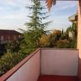 foto 4 - Siena appartamento in edificio a schiera a Siena in Vendita