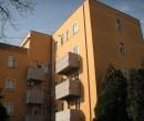 Annuncio vendita Massa Lombarda appartamento