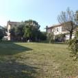 foto 4 - Gambellara casa singola a Ravenna in Vendita