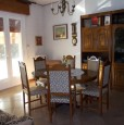 foto 0 - Gambellara casa singola a Ravenna in Vendita