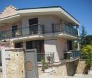 Annuncio vendita Corato villa