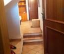 Annuncio vendita Bilocale in centro storico a Cesena