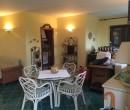 Annuncio vendita Villa Santa Venere a Maratea